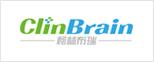 上海柯林布瑞信息技术有限公司