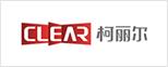 深圳市巨鼎医疗设备有限公司