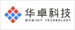 杭州华卓信息科技有限公司