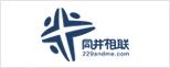 深圳市同并相联科技有限公司