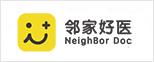 格格医疗科技(上海)有限公司(邻家好医)