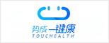 势成(杭州)健康科技有限公司
