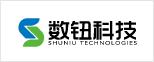 杭州数钮科技有限公司
