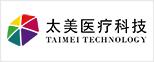 上海亿锎智能科技有限公司.png