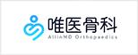 上海亿锎智能科技有限公司
