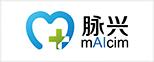杭州脉兴医疗科技有限公司